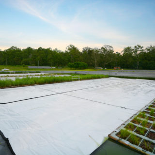 30_x_50_wate_treatment_plant_covers_6off_30mx7.8m_DSC_4170 copy