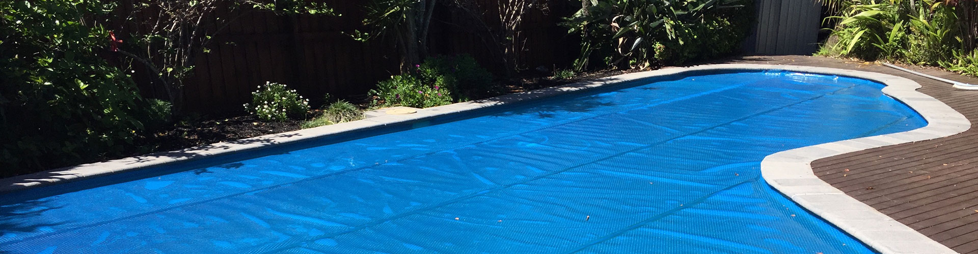 Pool Cover Mythbusters